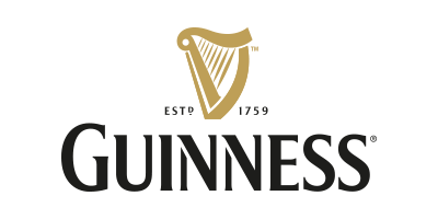 Guinness - Made of More