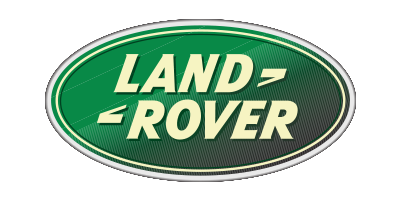 Land Rover Deutschland | Above and Beyond